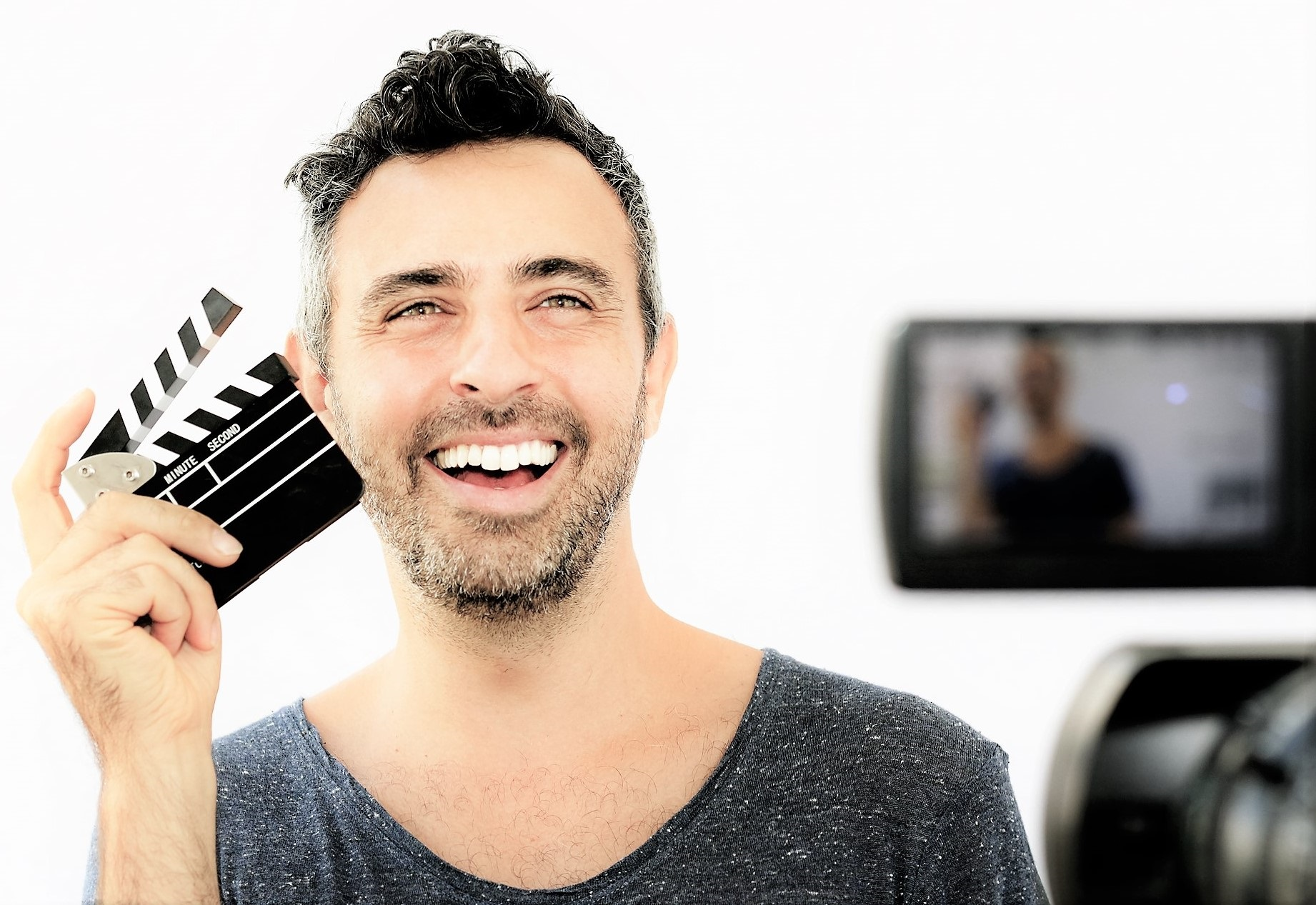 How to Write a Training Video Script