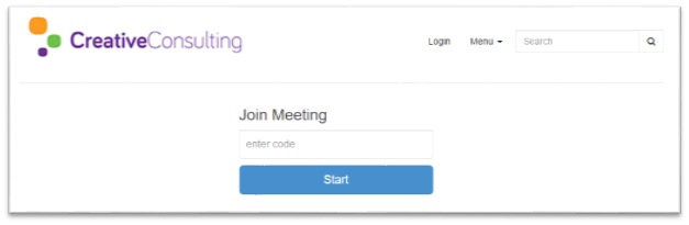 13 - join meeting