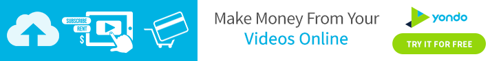 A-728x90-Yondo-Video-Make-Money-Banner