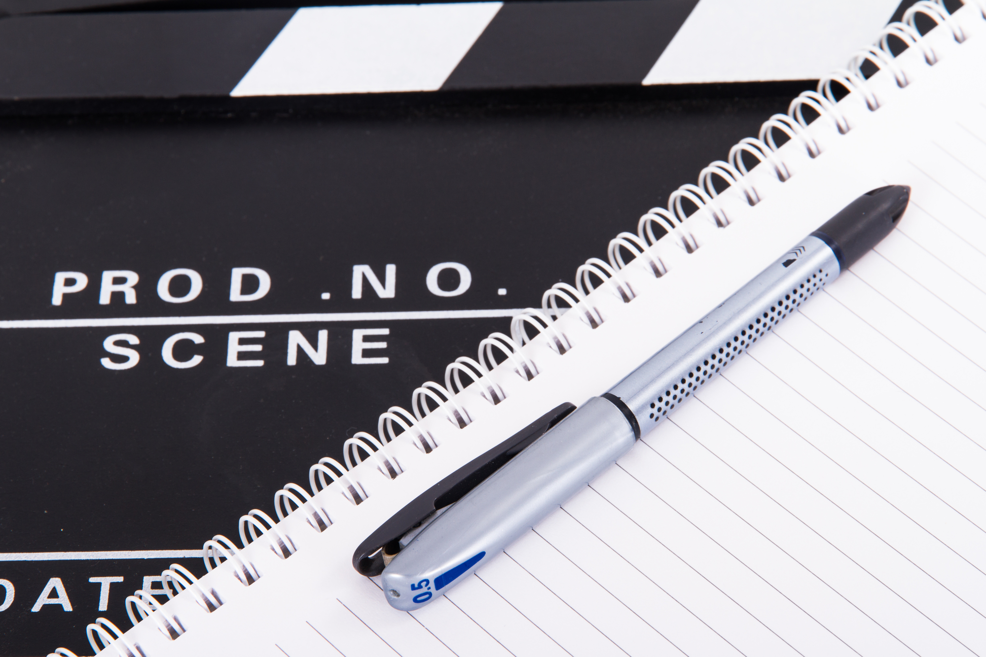 How to Write a Video Script That Will Attract Viewers