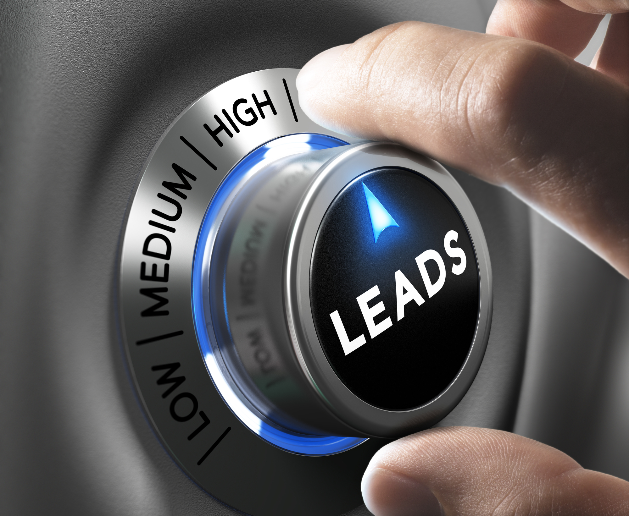 How to Use Videos for Lead Generation