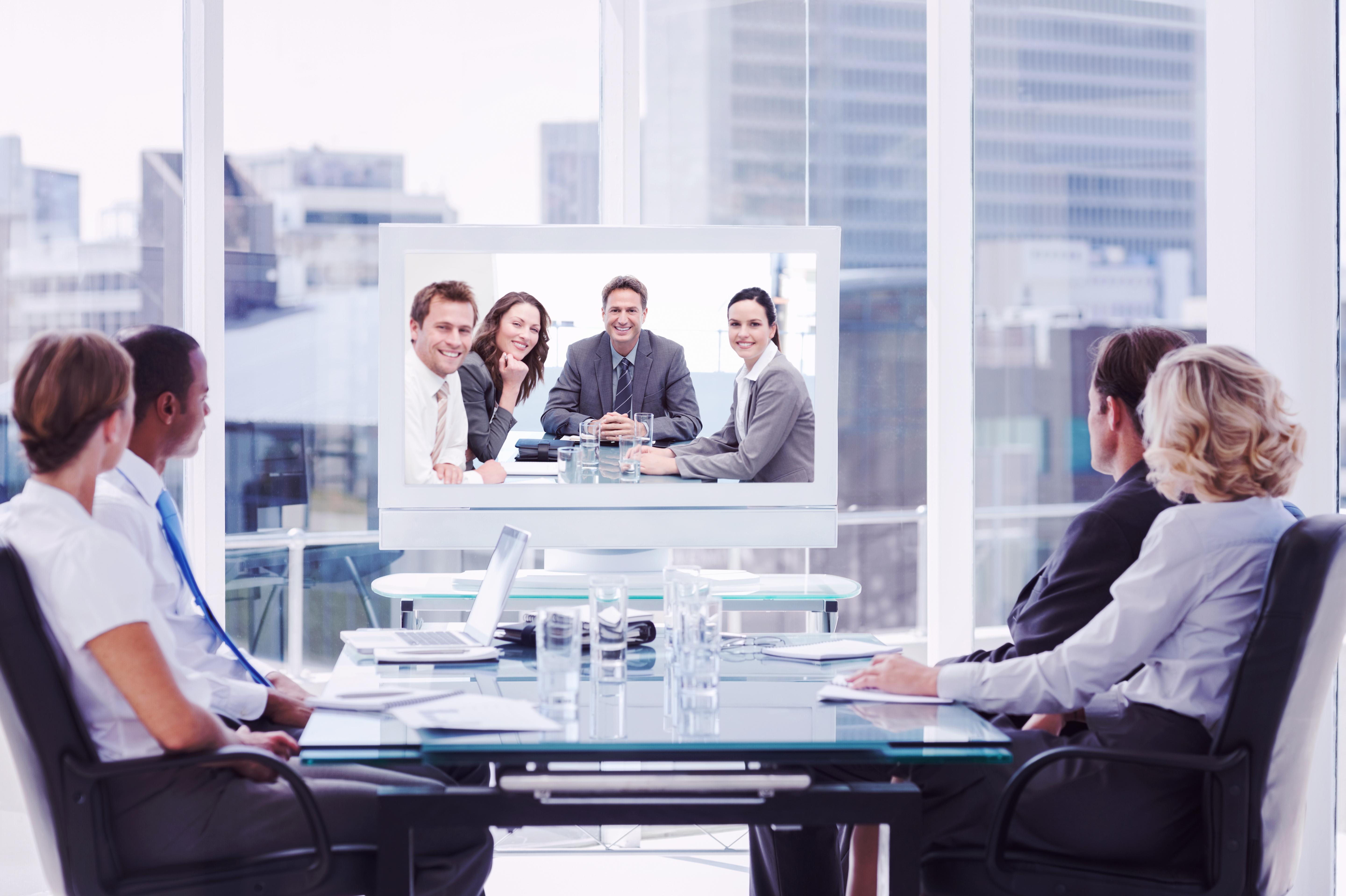 Video Conferencing Lighting Tips For Awesome Online Meetings