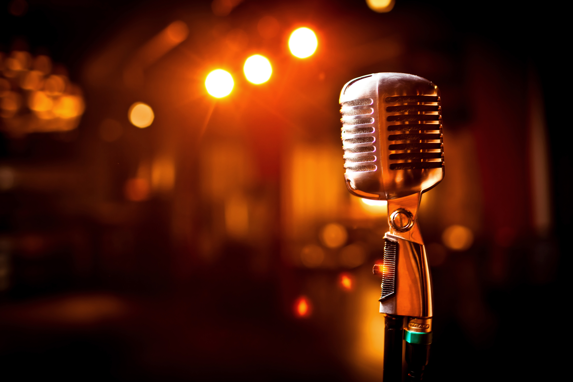 Best USB Microphones to Use on a Tight Budget