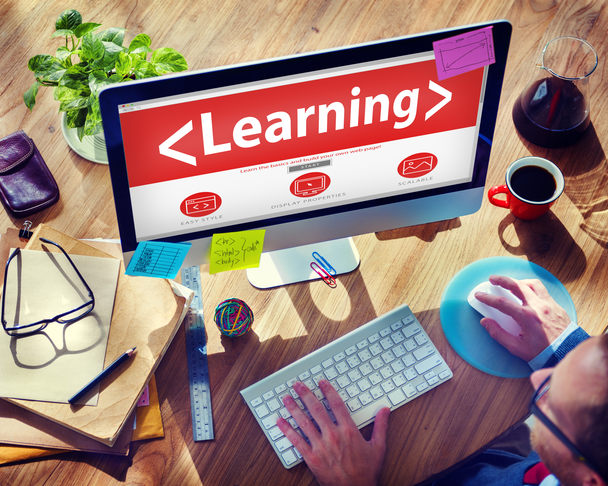 Top 25 Money Making Subjects to Teach Online