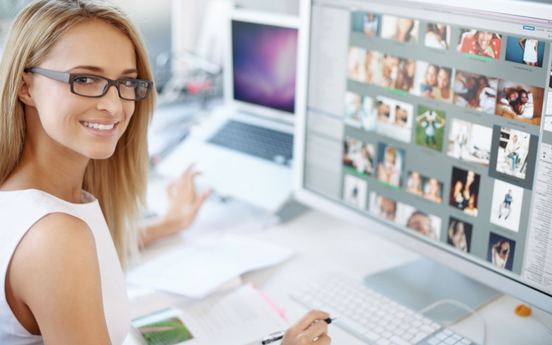 10 Tips for Conducting Impressive Video Calls