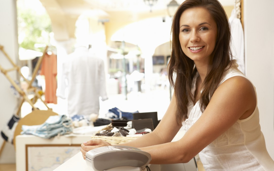 Hiring an Employee for your Small Business