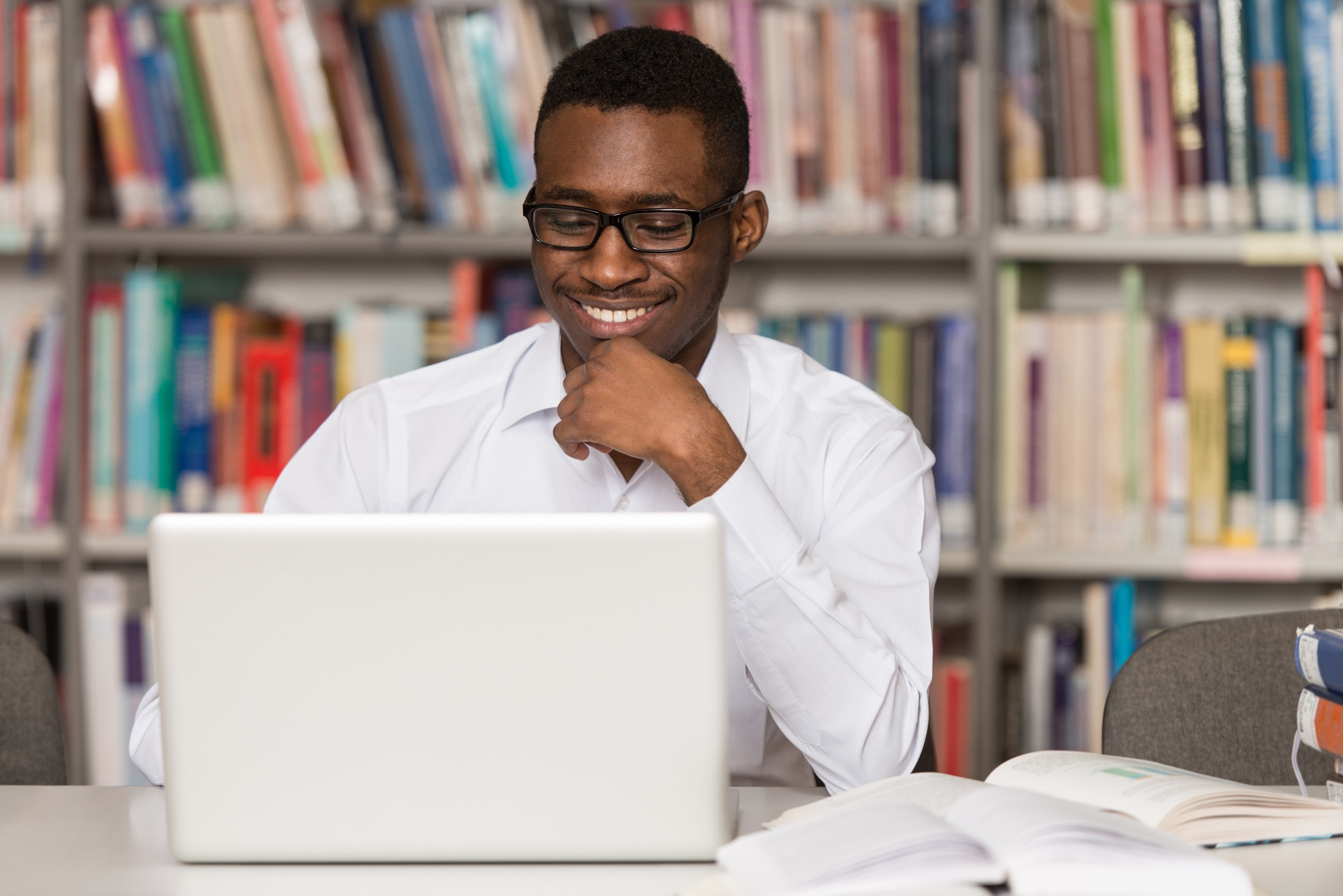 How to Successfully Teach Online Video Classes
