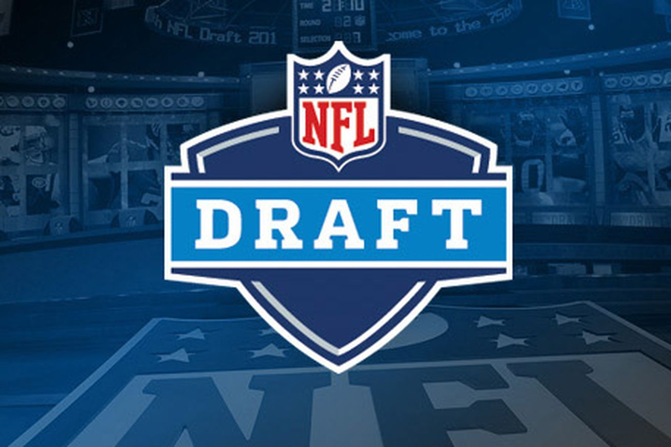 NFL Draft For Businesses – What Employee Would Be Your First Draft Pick?