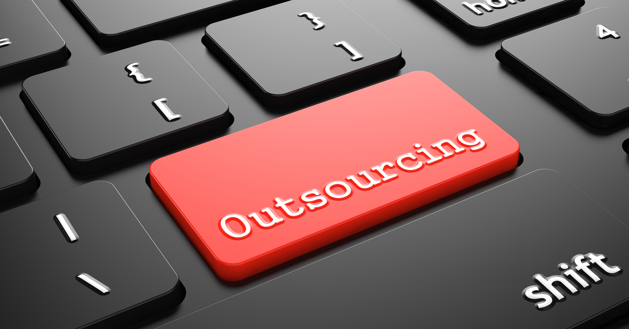 6 Ways To Make Outsourcing Work For Your Business