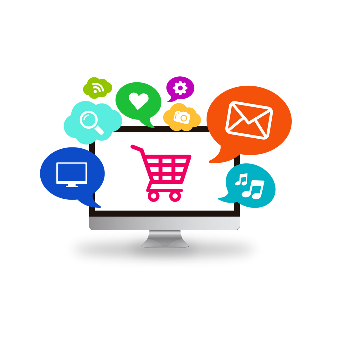 5 Easy Ways to Market Your Ecommerce Business for Free