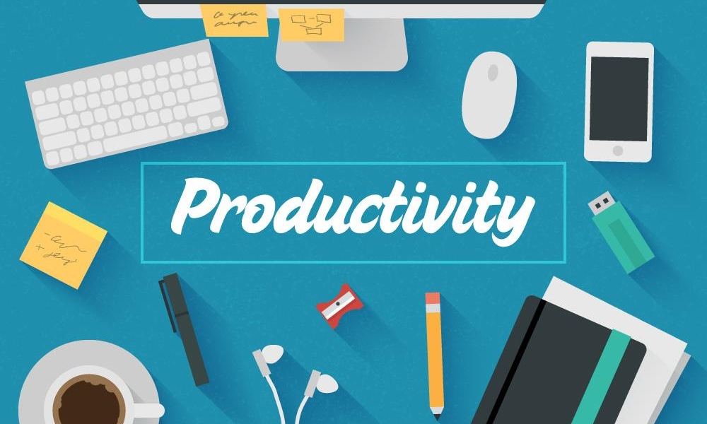 10 Critical Small Business Owner Productivity Tips – Stop Procrastinating and Start Being Productive