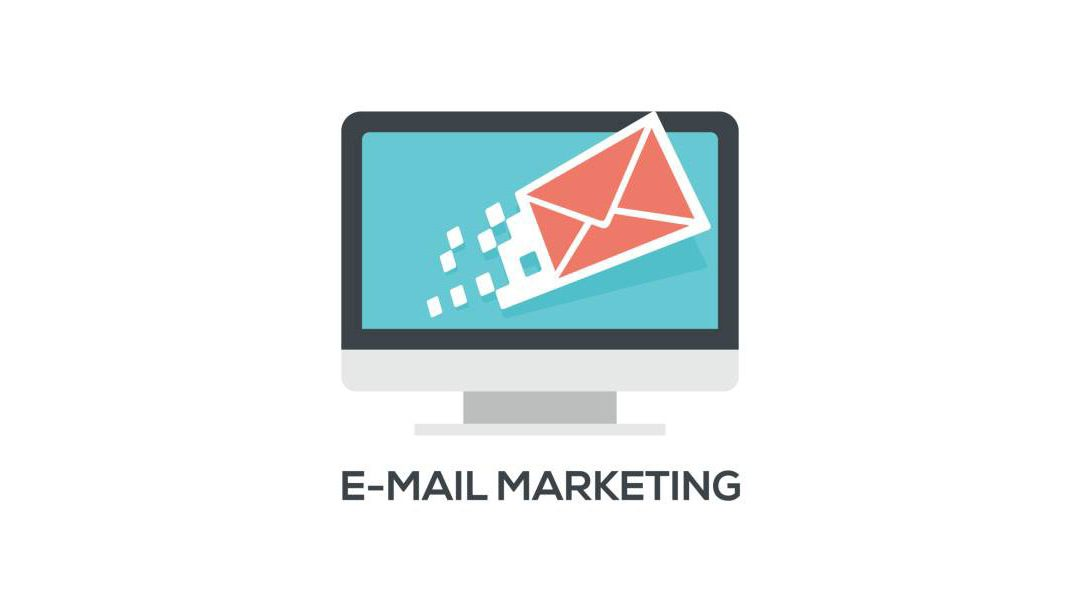 Increase Video Sales using an Email Drip Marketing Campaign