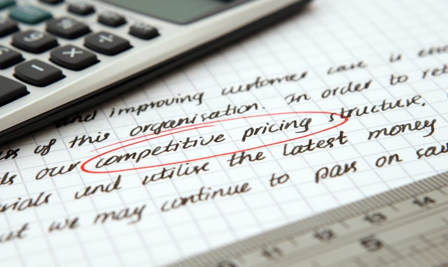 Things to Consider When Pricing Your Online Videos On Demand
