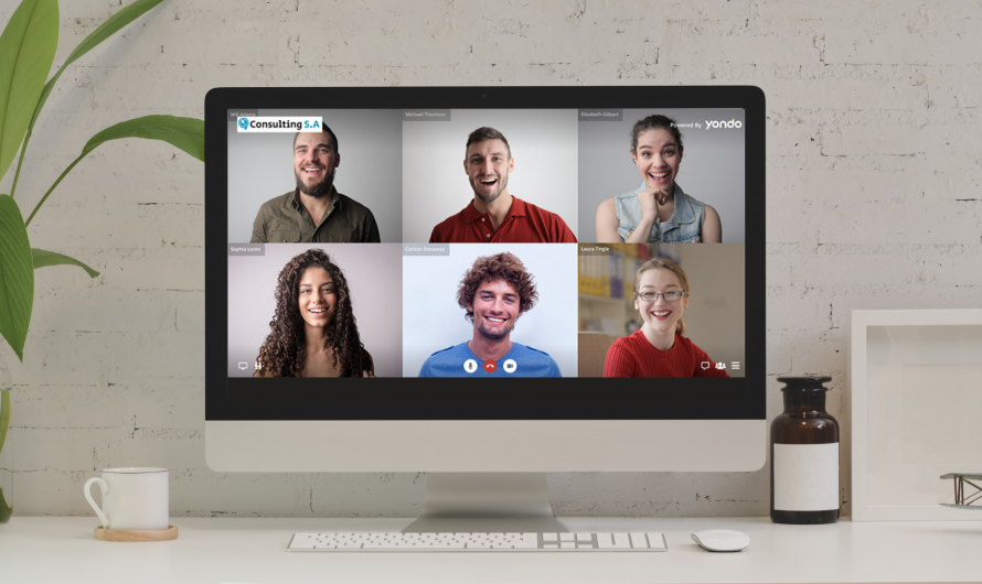 Sell Live Online Classes with Yondo Groups