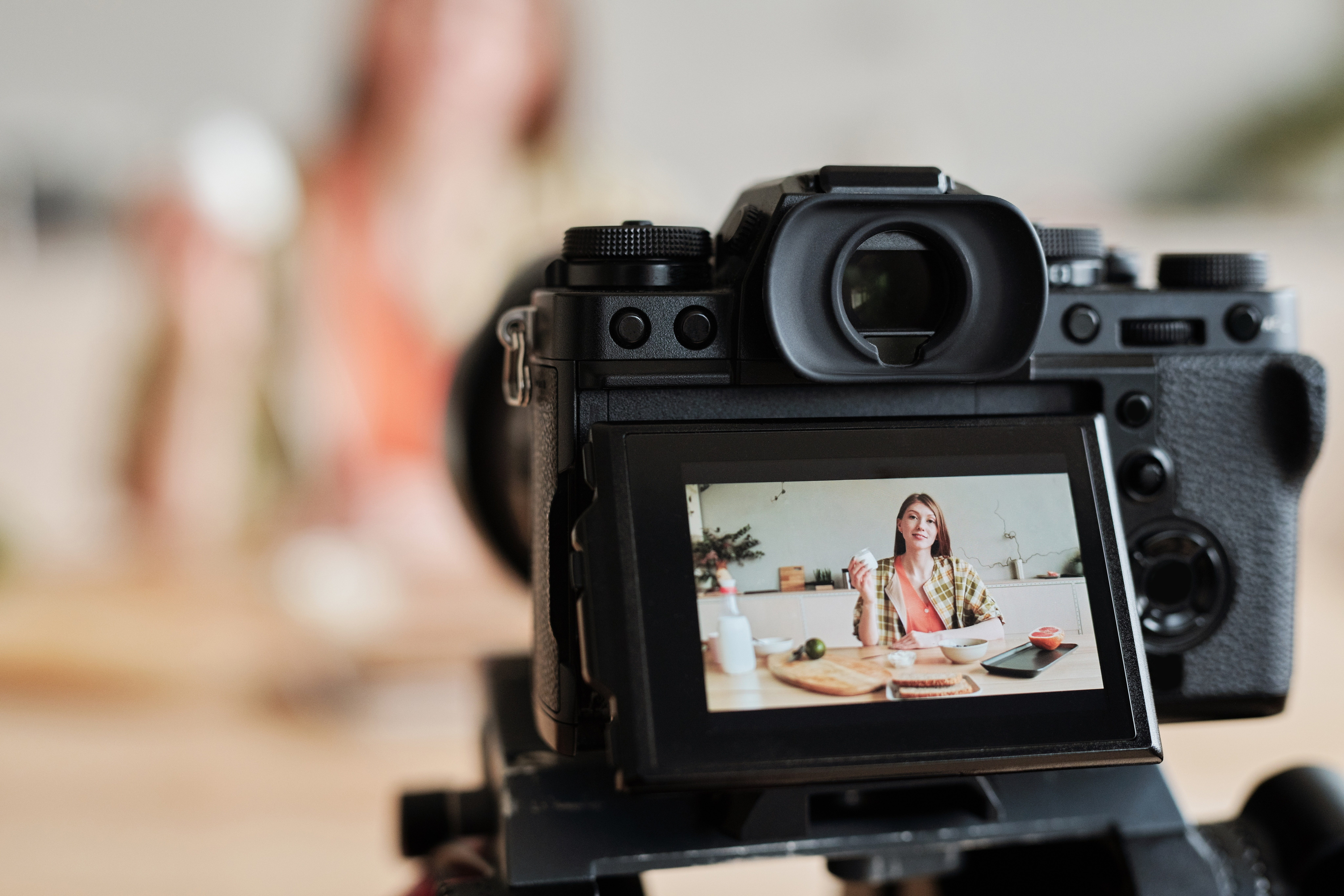 9 Things to Consider When Creating the Perfect Instructional Video