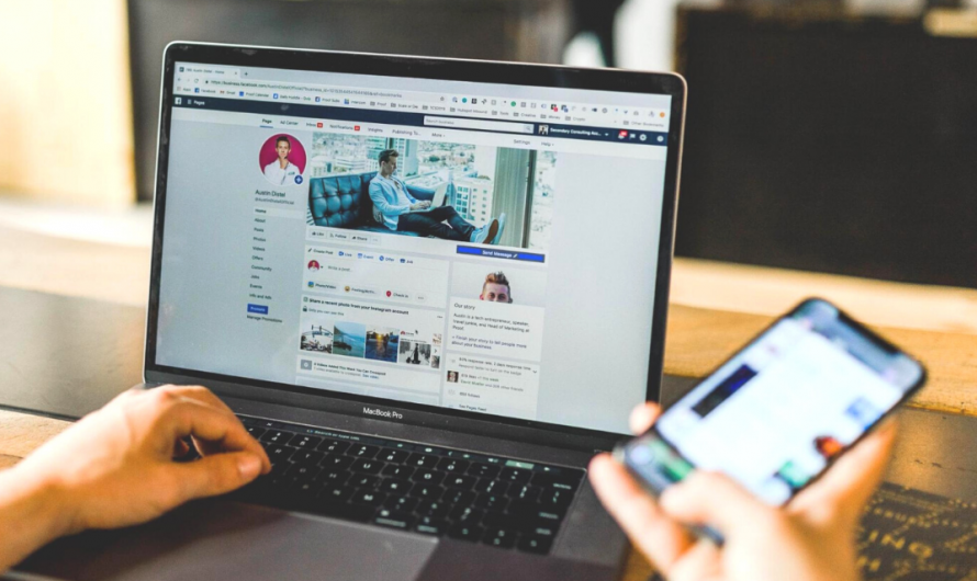 How to Effectively Market Your Yondo Videos on Social Media