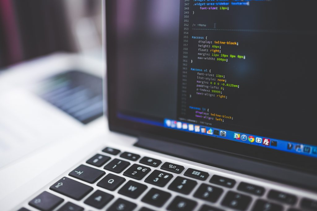 Integrate your template with HTML